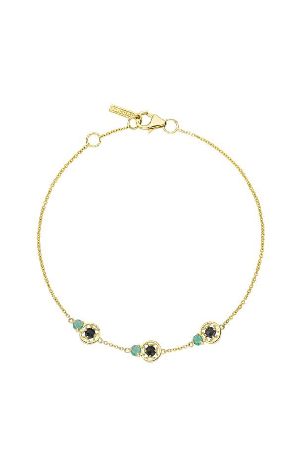 Tacori Petite Gemstones SB2291949FY product image