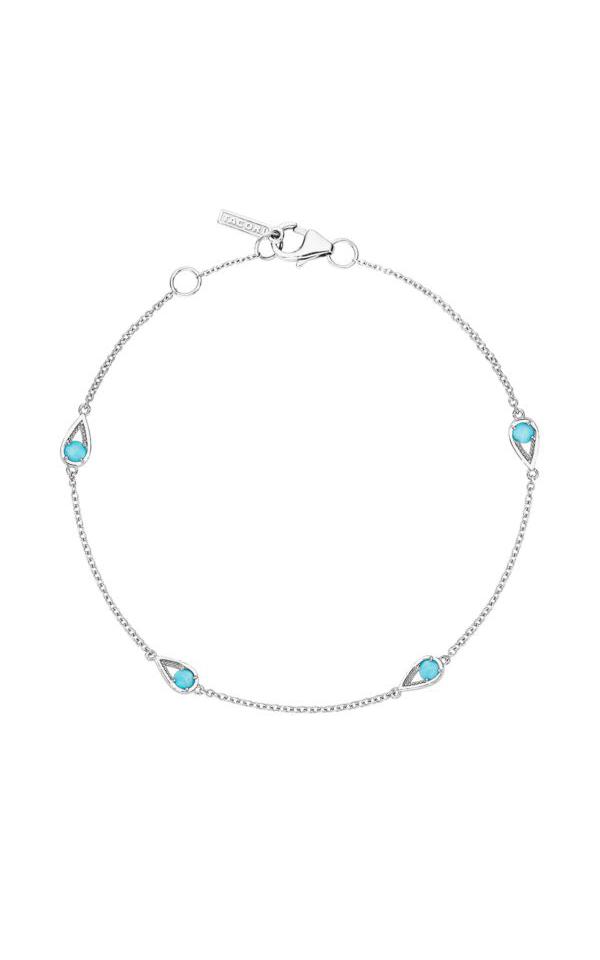 Tacori Petite Gemstones SB23248 product image