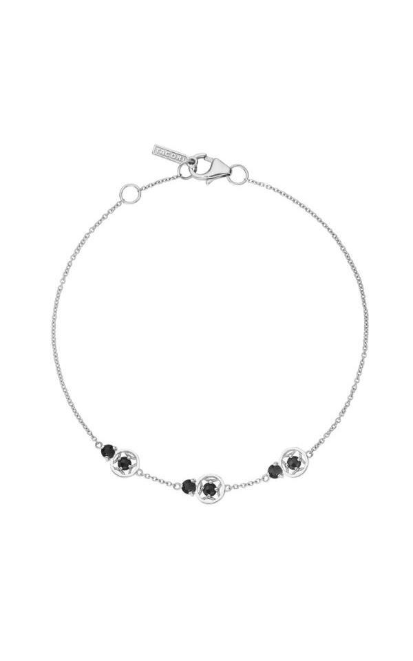 Tacori Petite Gemstones SB22919 product image