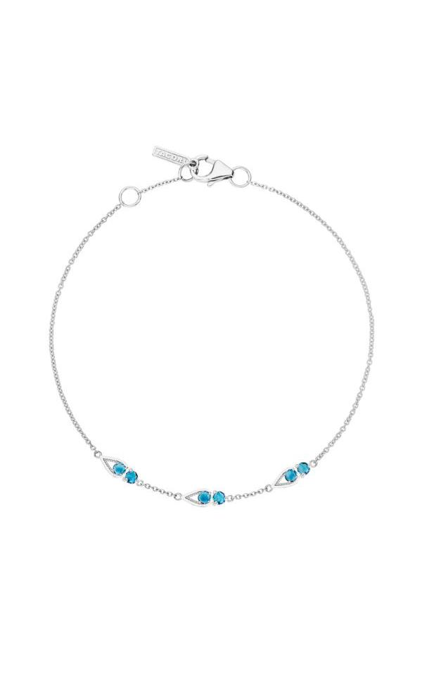 Tacori Petite Gemstones SB23133 product image