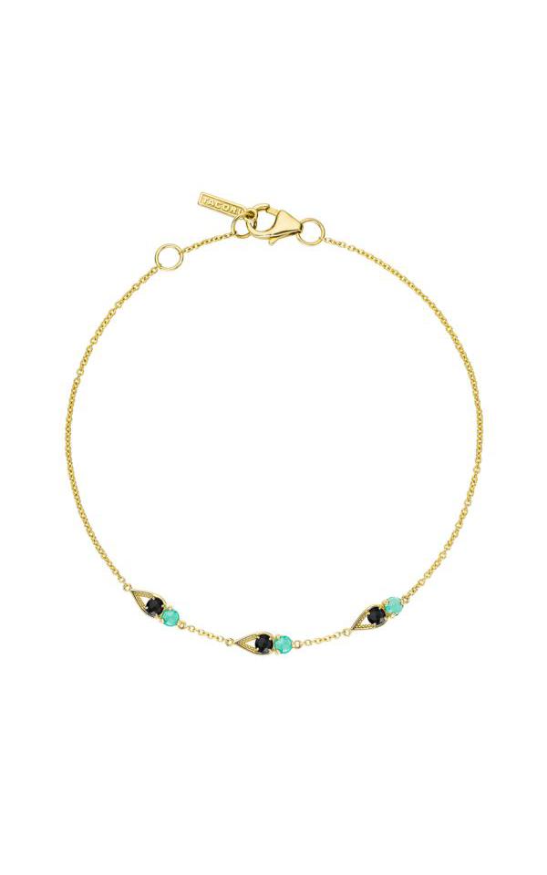 Tacori Petite Gemstones SB2311949FY product image
