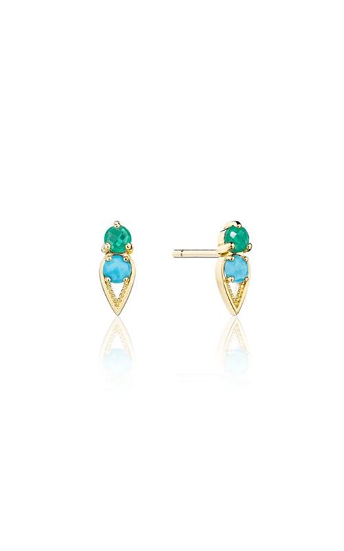 Tacori Petite Gemstones SE2554849FY product image