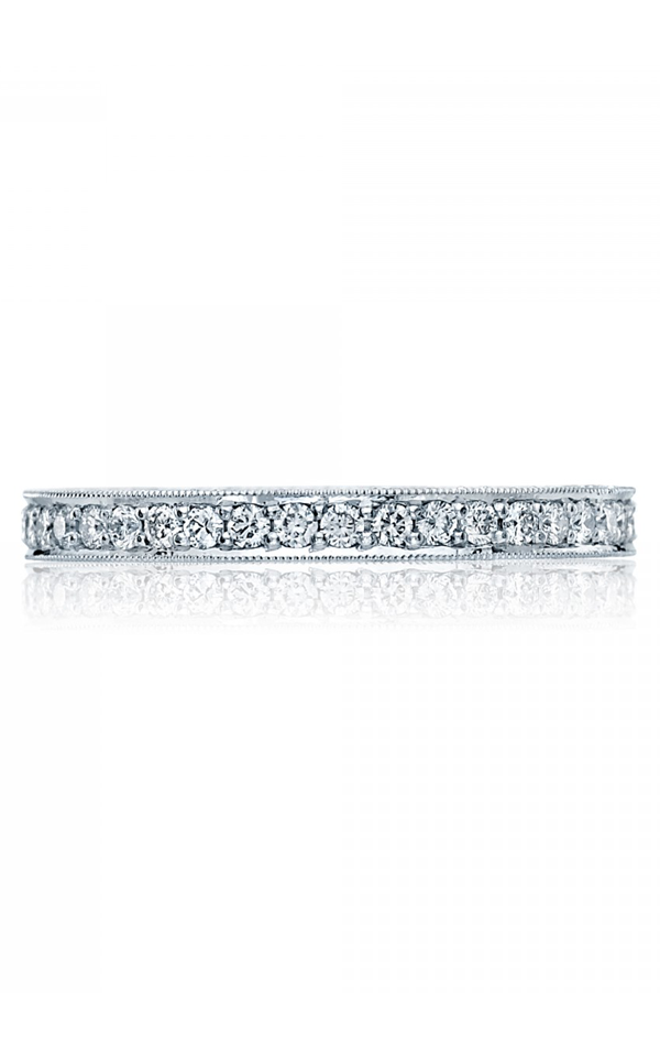 Tacori Blooming Beauties HT2522BW product image