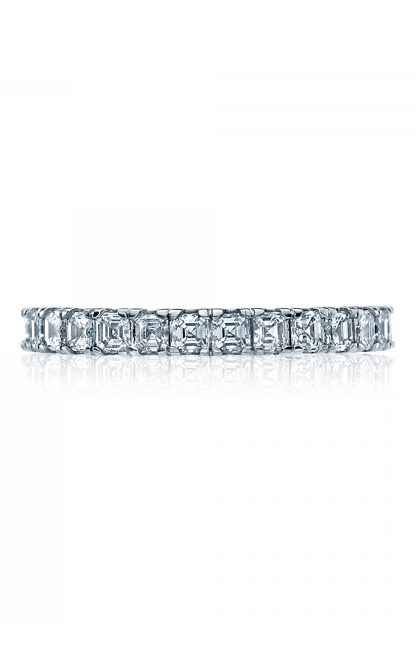 Tacori Clean Crescent 32-25W product image