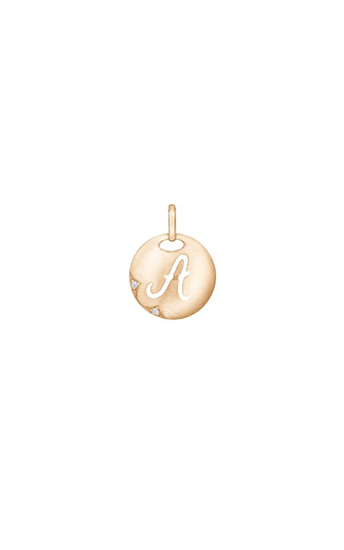 Tacori Love Letters SN240AFP2 product image