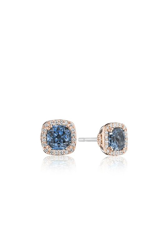 Tacori Crescent Crown SE244P33 product image