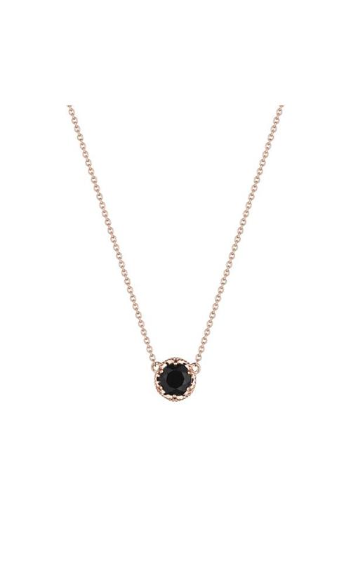 Tacori Crescent Crown SN23719FP product image