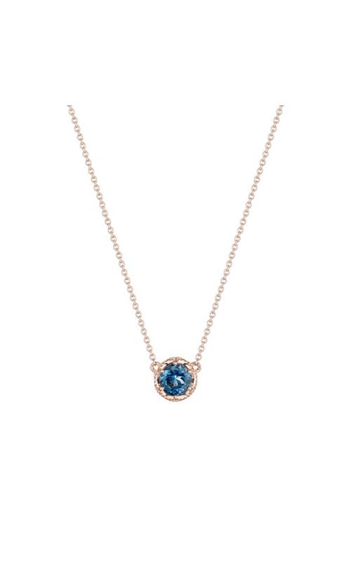 Tacori Crescent Crown SN23733FP product image
