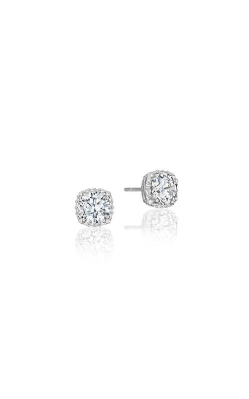 Tacori Diamond Jewelry FE6435 product image