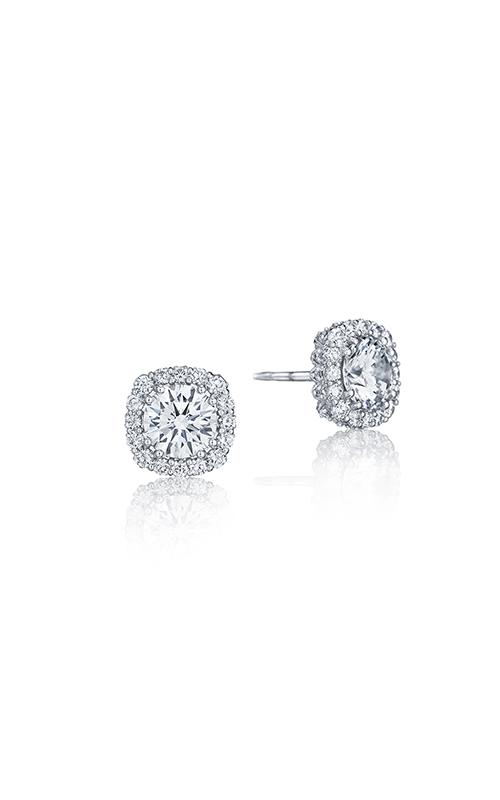 Tacori Diamond Jewelry FE803CU75 product image