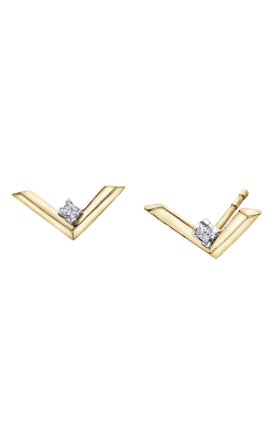 I Am Canadian™ Diamond Earrings EE4114/06-10 product image