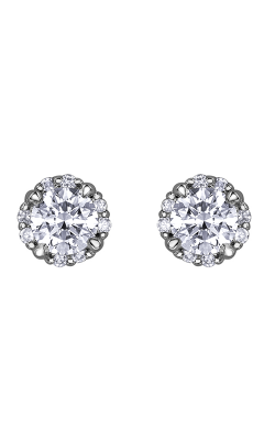 I Am Canadian™ Diamond Earrings EE3949W/40-10 product image