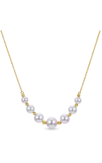 Imperial Pearls Necklaces 963500/A