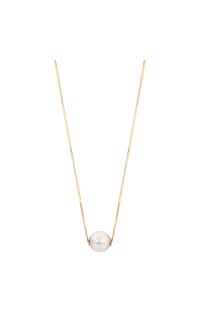 Imperial Pearls Necklaces 966472/A