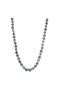 Imperial Pearls Necklaces TPM276/18BC