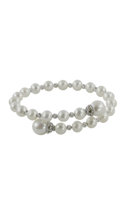 Imperial Pearls Brilliance Bracelet 633763 FW-RH product image