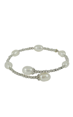 Imperial Pearls Brilliance Bracelet 634054 FW-RH product image