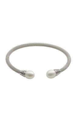 Imperial Pearls Silver Collection Bracelet 636032 FW product image