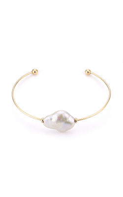 Imperial Pearls Gold Collection Bracelet 933888 product image