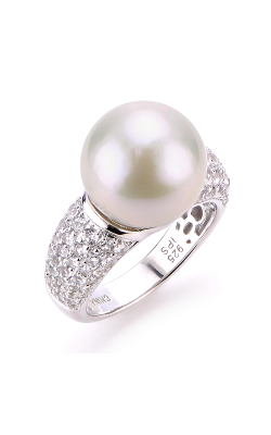 Imperial Pearls Windsor Fashion ring 613465FW-7 product image