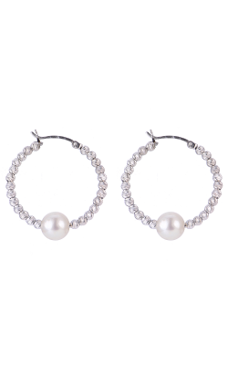 Imperial Pearls Brilliance Earring 623799FW product image