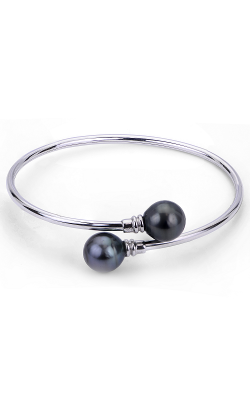 Imperial Pearl Silver Collection Bracelet 631576/B product image