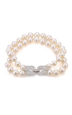 Imperial Pearl Silver Collection Bracelet 631685/FW product image