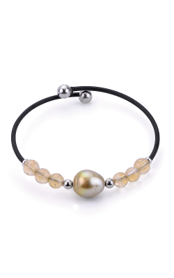 Imperial Pearls Off the Cuff Bracelet 638550 GSS-CT product image