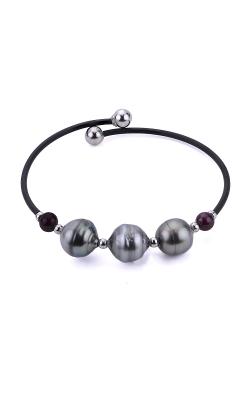 Imperial Pearl Off the Cuff Bracelet 638552/B-GA product image
