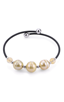 Imperial Pearl Off the Cuff Bracelet 638552/GSS-CT product image