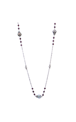 Imperial Pearls Brilliance Necklace 661839 B product image