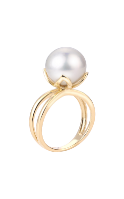 Imperial Pearl Windsor Ring 912008/FW-7 product image