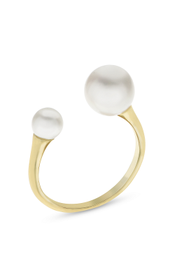 Imperial Pearl 14KT Gold Freshwater Pearl Ring 917198/AA product image