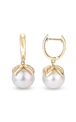 Imperial Pearl Windsor Earrings 922008/FW product image