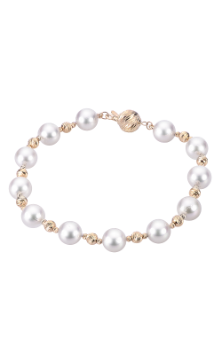 Imperial Pearls Brilliance Bracelet 934081 A product image