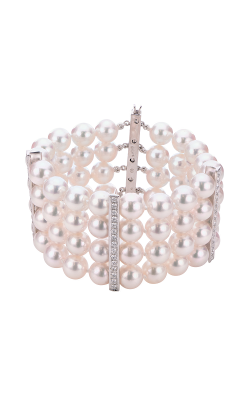 Imperial Pearl Gold Collection Bracelet 939947/A product image