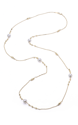 Imperial Pearl Brilliance Necklace 961720/A product image