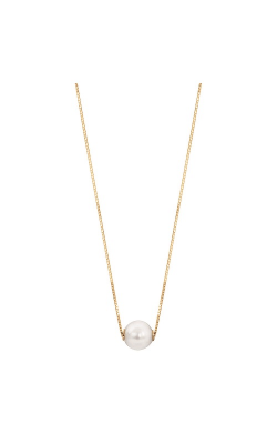 Imperial Pearl 14KT Gold Akoya Pearl Necklace 966472/A product image
