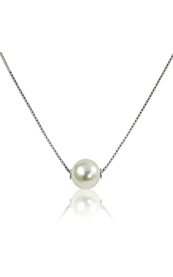 Imperial Pearl 14KT Gold Akoya Pearl Necklace 966472/AWH product image