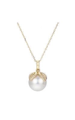 Imperial Pearls Windsor Necklace 982008 FW18 product image