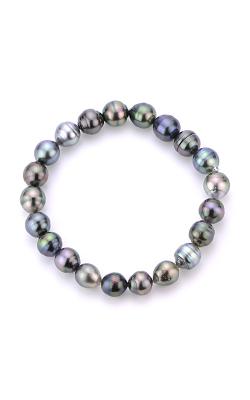 Imperial Pearl Tahitian Bracelet 631225/B product image