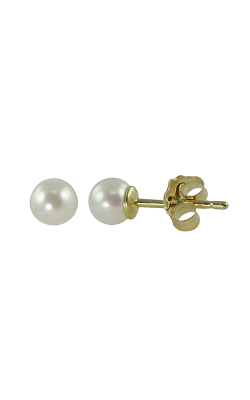 Imperial Pearls Earrings Earring 926100/AA product image