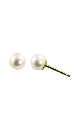 Imperial Pearls Earrings Earring 926101A product image