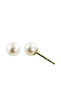 Imperial Pearls Earrings 926101/AA product image