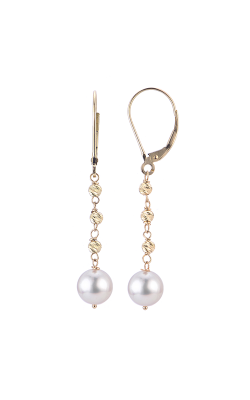 Imperial Pearls Earrings 926931/A product image