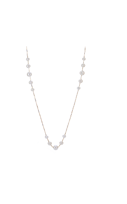 Imperial Pearls Necklace 961350/AA product image