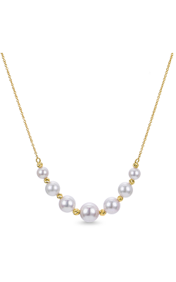 Imperial Pearls Necklace 963500/A product image