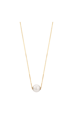 Imperial Pearls Necklace 966472/A product image