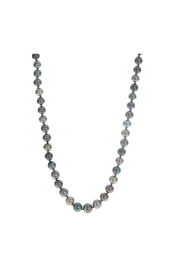 Imperial Pearls Necklace TPM276/18BC product image