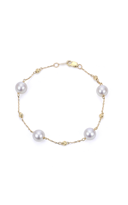 Imperial Pearls Bracelet 933501/A product image